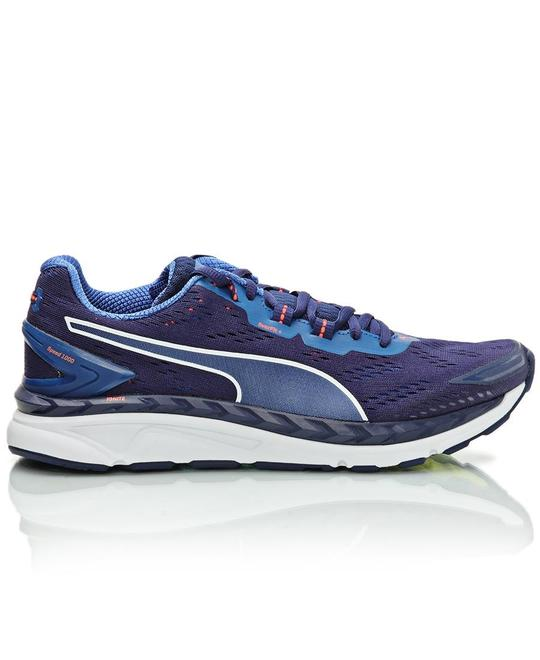 PUMA Speed 1000 Ignite - Blue