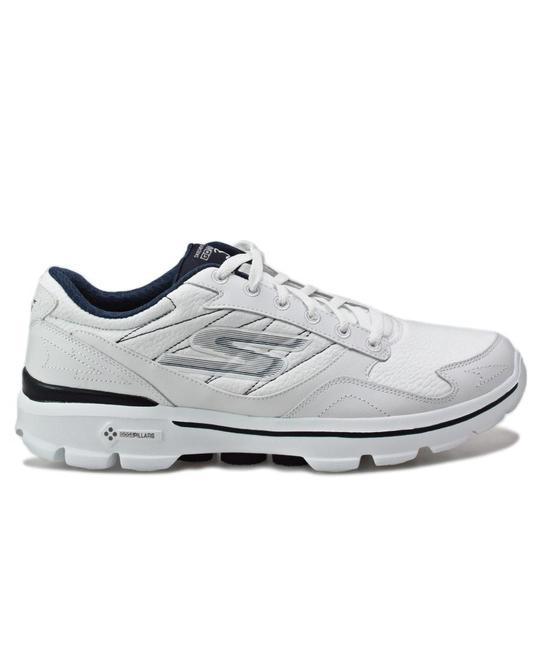 SKECHERS Go Walk 3 - White