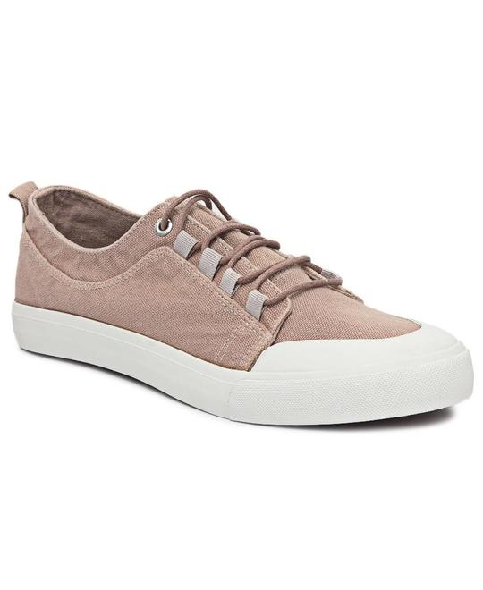 TOMTOM Mens Casual Sneakers - Mink
