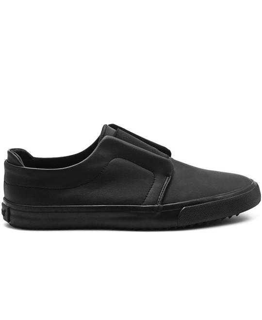 TOMTOM Revolt Slip On - Black