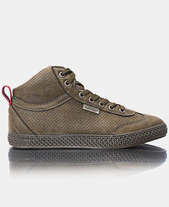 TOMTOM-Youth-Light-High-Wing-Punch-Olive